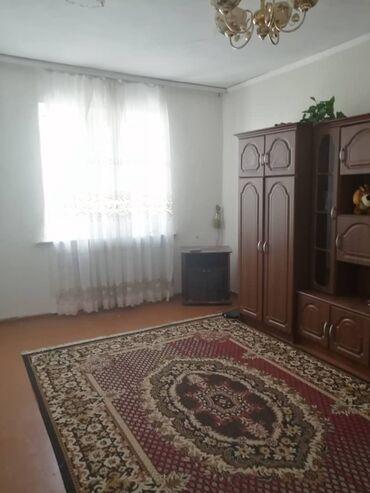 Продажа домов 75 кв. м, 4 комнаты