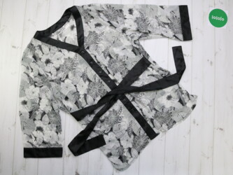 Молодежная модная рубашка фирмы Mia Linea,р.XL Длина: 78 см Рукава: 48