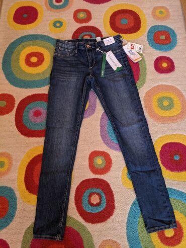 """Продается джинсы для девочки 12-13 лет. Фирма """"H&M"""". Оригинал. Сос"""