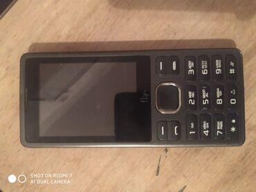 телефон-fly-e в Кыргызстан: Продаю телефон надо менять дисплей а так работает