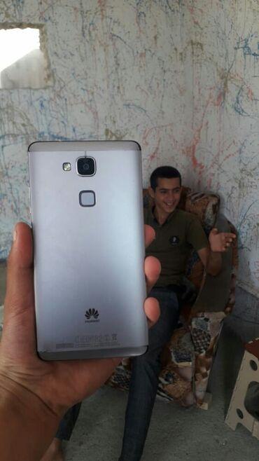 Huawei g610 - Azərbaycan: Huawei
