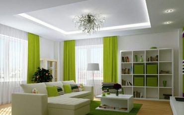 Kiraye evlerin kreditle satisi - Azərbaycan: Evlerin temiri !!! ucuz ve keyfiyyetli!!!