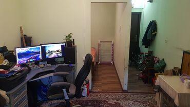 сколько стоит утеплить дом в бишкеке в Кыргызстан: 18 кв. м, С мебелью, Без мебели