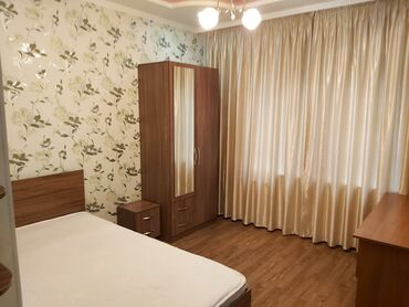 Продается квартира: Южные микрорайоны, 3 комнаты, 60 кв. м