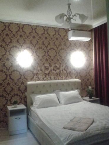 Продаю гостиницы в Бишкеке рассмотрим варианты в Бишкек