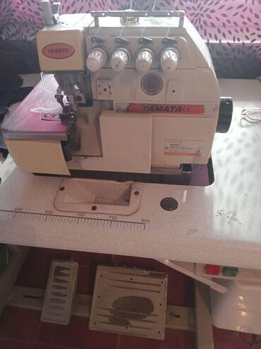 Электроника - Буденовка: Швейные машины