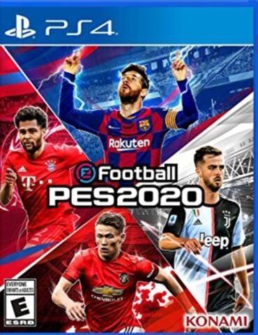 sony a58 в Кыргызстан: Аренда Sony Playstation 3, 4!!!!Доставка бесплатная!!более 15