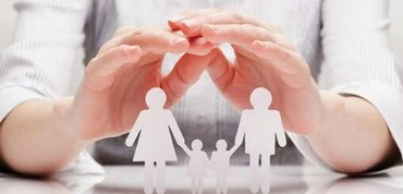 Xırdalan şəhərində Ailenizin  geleceyini  temin  edecek  bir  sans