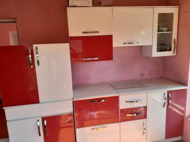 Электроника в Ленкорань: Другая техника для кухни