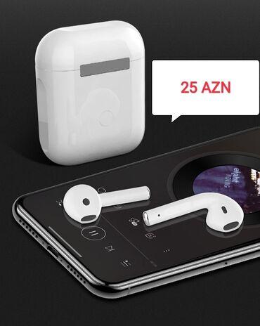 Электроника - Новкхани: M2 Band, Casio Saat, Bluetooth Qulaqliq, Tws ve bir nece mehsullar