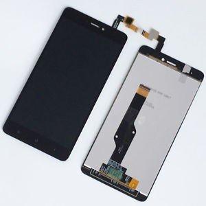 Bakı şəhərində Xiaomi 4x, Not 4 ve not4x ekranlari var