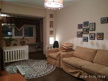 Продается квартира: Джал, 2 комнаты, 52 кв. м