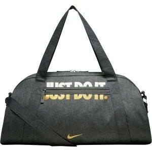 Bakı şəhərində Nike Sumka Original iki dene alana endirim olucaq