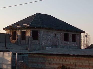 transport v gory в Кыргызстан: Крыша жабабыз тез жана сапаттуу