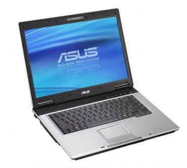 Asus z53j core 2 duo t5600, webcam, 250 gb hard - Beograd