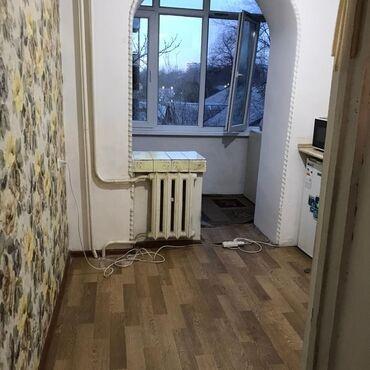 шины бу купить в Кыргызстан: Продается квартира: Индивидуалка, Моссовет, 2 комнаты, 47 кв. м