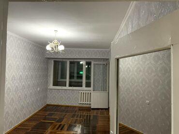Сдается квартира: 2 комнаты, 57 кв. м, Чон-Далы