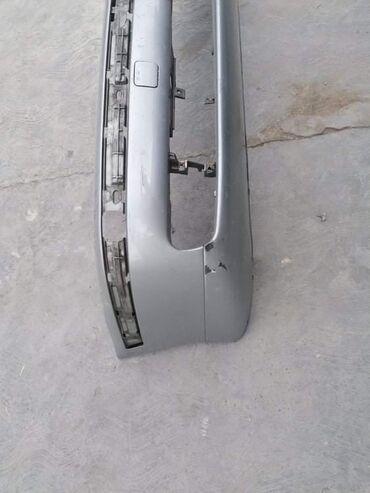 Bmw 6 серия 633csi mt - Beograd: Branik za BMW e39 70e