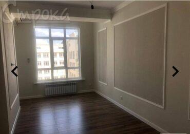 3 комнатные квартиры в бишкеке продажа в Кыргызстан: Элитка, 3 комнаты, 97 кв. м