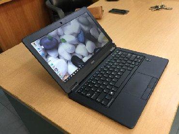 - Azərbaycan: Dell Latitude 14 ekran Noutbuk ideal veziyyetdeIntel® Core™ i5-4300U