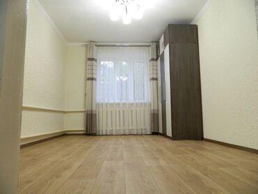 сколько стоит провести газ в дом бишкек в Кыргызстан: Продам Дом 92 кв. м, 5 комнат