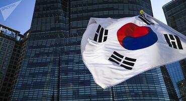 Услуги - Чон-Далы: Языковые курсы   Корейский   Для взрослых, Для детей