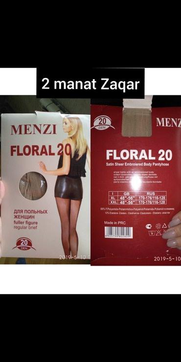 2 mertebeli usaq kravatlari qiymetleri в Азербайджан: Zaqar Kapron 2 manat (Yeni)