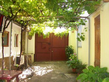 Продам Дома от собственника: 55 кв. м, 2 комнаты