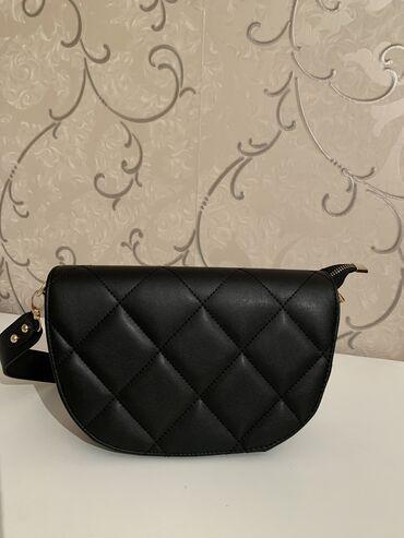 Очень красивые и нежные сумочки по самым низким ценам