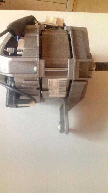 Masinski inzenjer - Srbija: Automatska Mašina za pranje Beko do 4 kg