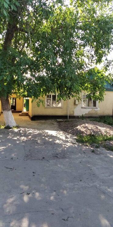 xiaomi black shark 3 pro цена в бишкеке в Кыргызстан: 75 кв. м 3 комнаты, Подвал, погреб
