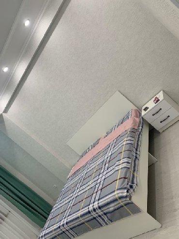 Квартира посуточно день ночь, одно комнатная чистая в центре