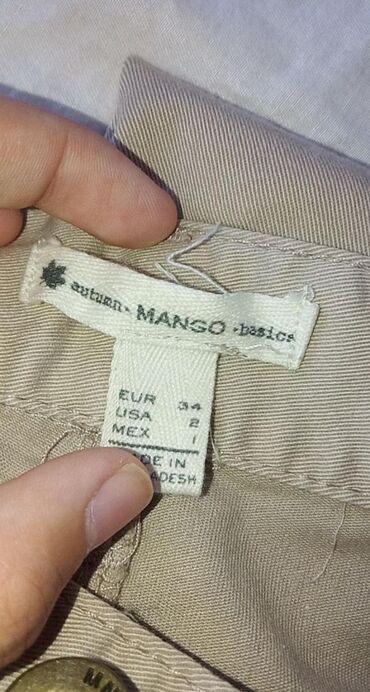 Женские джинсы в Ак-Джол: Продаю джинсы и куртку, все брендовые Напишите я скину фотки