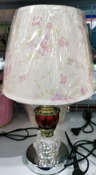 Oglas za posao - Srbija: Lampa 1,prelepa za vas dom.Ako zelite da porucite ostavite ime prezime