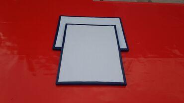 ���������������������� �� �������������� в Кыргызстан: Дезковрик.Дезинфикционный коврик предназначен для обработки подошвы