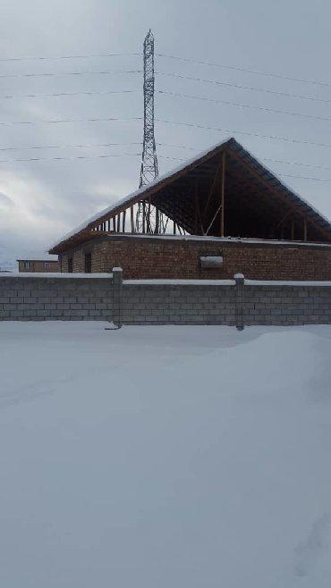 Продажа Дома от собственника: 110 кв. м, 4 комнаты в Бишкек - фото 7