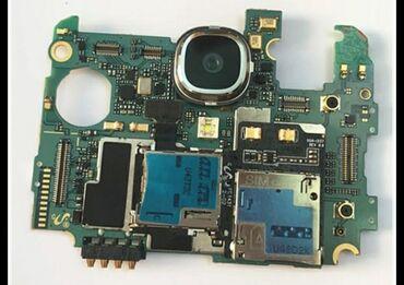 S4 aktive - Azərbaycan: Samsung s4 platasi. Iwlek veziyyetdedi