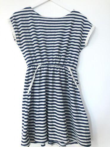 Dress Oversize Affinity S