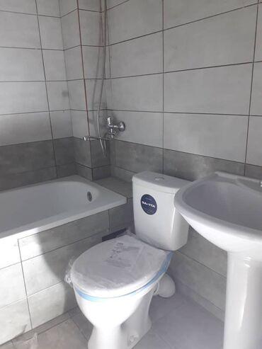 Сдается квартира: 1 комната, 38 кв. м, Бишкек