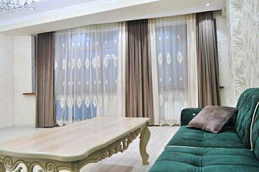 Район Вефы посуточноШикарные условия:✓ Новая бытовая техника, мебель и