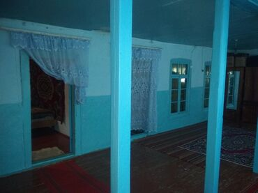 evlərin alqı-satqısı - Neftçala: Satış Ev 50 kv. m, 2 otaqlı