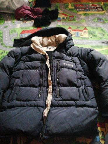 Muška jakna vel xl - Belgrade