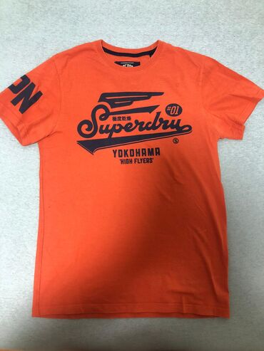 Superdry, Original, 25e