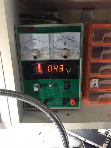 бензопила craft tec в Азербайджан: Telefon ustasi avadanliqiFen yaxun 702Ütü vakumsuz yaxun944Şok aparati