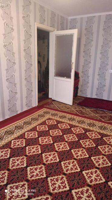 карты памяти class 3 для навигатора в Кыргызстан: Продается квартира: 3 комнаты, 56 кв. м
