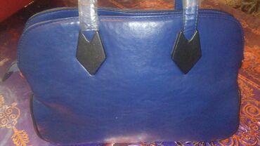 сумка жен в Кыргызстан: Абсолютная новая женская сумка michael kors. Покупали в подарок за 400