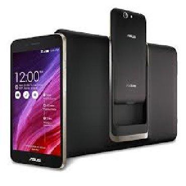"Asus zenfone 2 - Azərbaycan: ""Asus PadFone"" Гибрид смартфон + планшетBrend AsusModelin №"