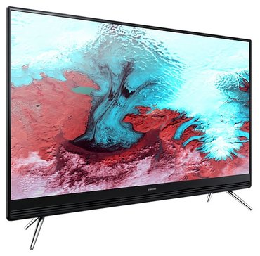 Телевизор samsung 49k5100  в Бишкек