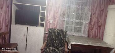 шлифовальная машина для пола аренда в Кыргызстан: 40 кв. м, 3 комнаты