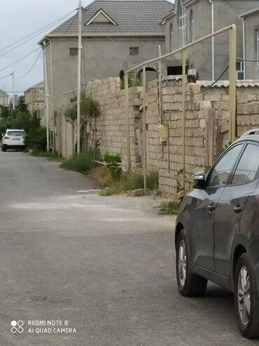 Продам - Азербайджан: Продам 4 соток Строительство от собственника